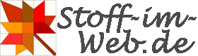 stoff-im-web.de-Logo