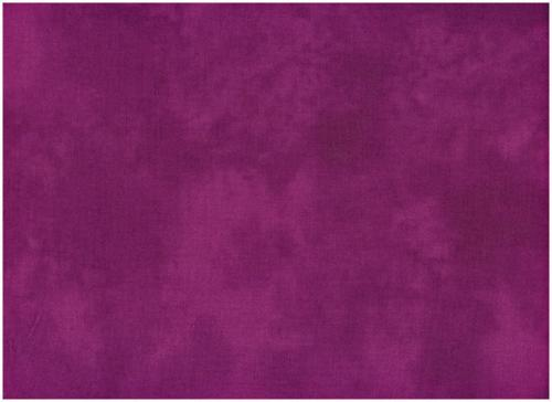 STOF QUILTERS SHADOW DESIGN 4516 510 weinrot