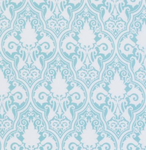 FREESPIRIT SUNSHINE ROSES PWTW075 BLUE SUNSHINE DAMASK