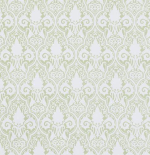 FREESPIRIT SUNSHINE ROSES PWTW075 GREEN SUNSHINE DAMASK