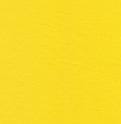 FREESPIRIT DESIGNER SOLIDS S07 YELLOW