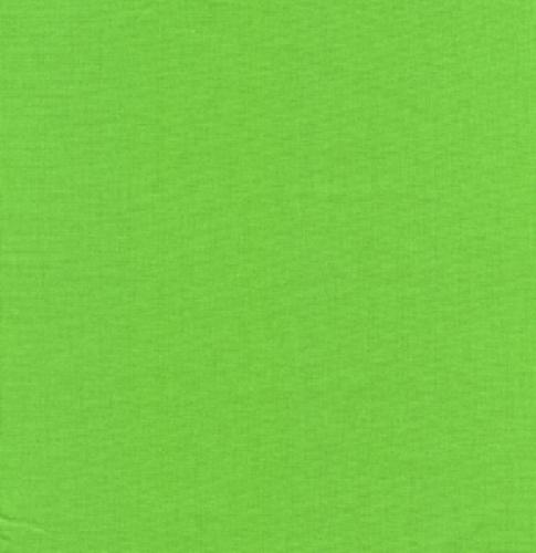 FREESPIRIT DESIGNER SOLIDS S18 LIME